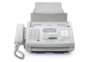 Yaakov V. FCC – Will TCPA Opt-Out Requirements Be Stricken for Permissive Faxes?